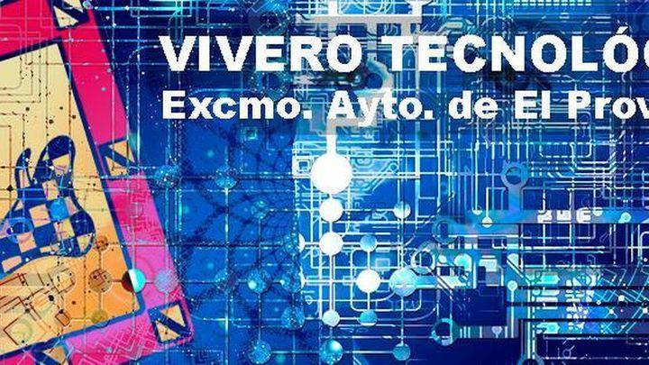 El Provencio (Cuenca) ofrece ayuda a emprendedores madrileños que quieran impulsar su negocio allí