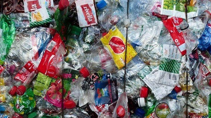 Tres universidades públicas madrileñas se unen para evaluar el impacto de los microplásticos en los ecosistemas