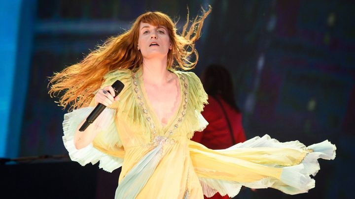 Mad Cool 2022 traerá a Madrid a Florence + The Machine y Queens Of The Stone Age