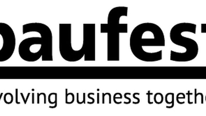 Baufest necesita cubrir 150 empleos en su aterrizaje en Madrid y en Linares