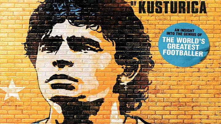 El Zoom: el cumpleaños de Maradona sin Maradona