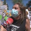 Convocado un paro indefinido en la limpieza de los hospitales de Madrid el 29 de noviembre