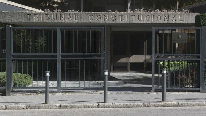 El Ministerio de Hacienda reformulará el cálculo de la plusvalía municipal tras el fallo del Tribunal Constitucional