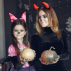 Disfraces para Halloween a precio de chollo en Aranjuez