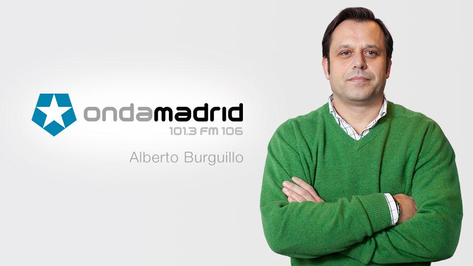 /alberto_burguillo_ondamadrid.jpg