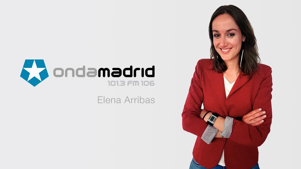 /elena_arribas_ondamadrid.jpg