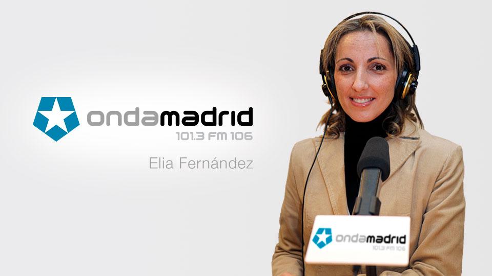 /elia_fernandez_ondamadrid.jpg