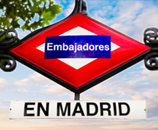 logo_embajadores