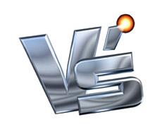 Logo V.S. Motor