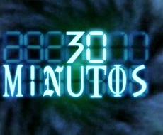 30 Minutos