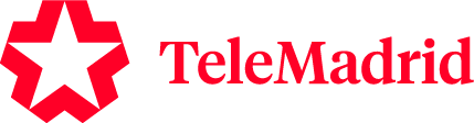 telemadrid